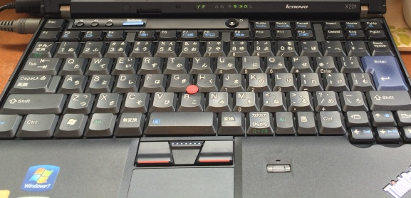 thinkpad_keyboad